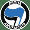 :droite_antifa:
